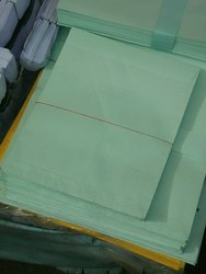 Large Envelope
