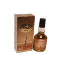 Herbal Hair Oil 100ml