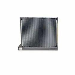 Honda City AC Cooling Coil