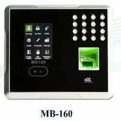 Essl Biometric MB160