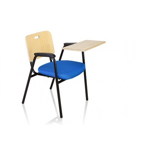 SC-CC106 Conference And Training Chair