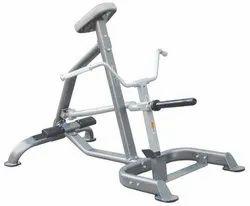 Impulse It7019 Incline Row t Bar Row for Gym