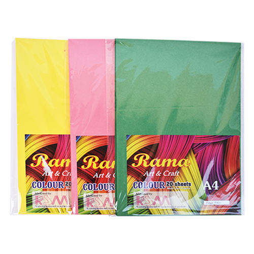 color pastel sheet pastel sheet rama stationary mart new delhi