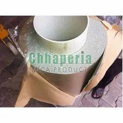 Mica Ceramic Laminate
