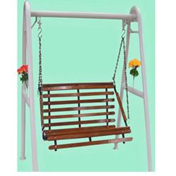 Outdoor Swing In Coimbatore Tamil Nadu Outdoor Swing Premium