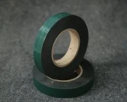 Double Side Green Tape