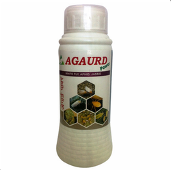 Agaurd Power Bio Pesticide