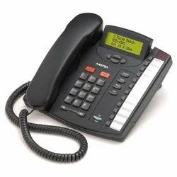 Caller ID Phone