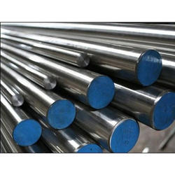 Stainless Steel 202 Shafts
