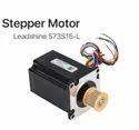 Digital Stepper Driver
