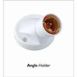 Angle Holder