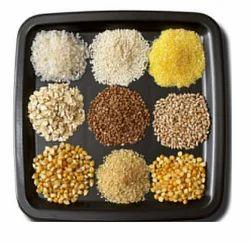 Cereals Grains