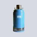 Dewatering G-800 Series (25HP)