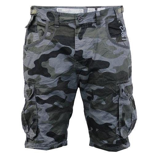 2336759e7 Large And XL Mens Cargo Shorts