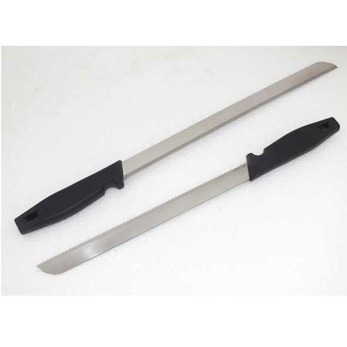 Bakery Amp Hotel Cutting Tools Bread Knife Manufacturer