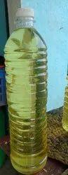 Liquid Calcium Hypochlorite