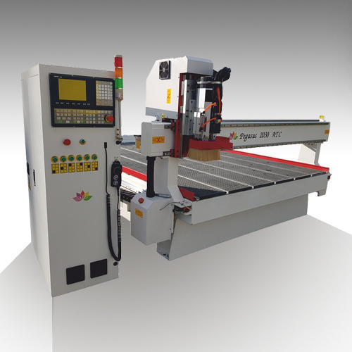 Linear Axis Calibration Services For VMC Machines, Application/Usage
