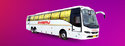 Hingoli To Mumbai Bus Service