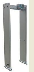 Scorpion 700306 Multizone Door Frame Metal Detector L6/3006