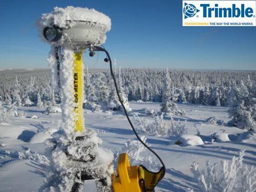 Trimble R8s, Compass, Telescopes & Survey Tools | GeoSystems