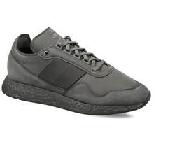 6869d8e9b8f9d Mens Adidas Running Ultra Boost Low Shoes and Men Adidas Originals Daniel  Arsham Low Shoes Wholesaler