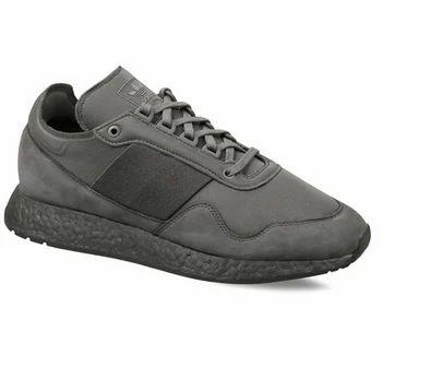 03f500aa818594 Mens Adidas Originals New York Present Arsham Shoes - National ...