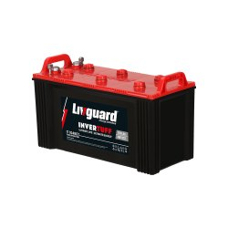 Livguard It-1048stt