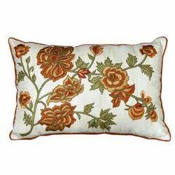 Designer Cushion