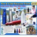 Hot &amp,amp, Cold Flask Bottle H-063