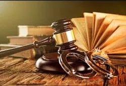 Law Education Course
