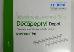 Decapeptyl Depot
