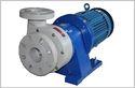 PVDF Centrifugal Pumps