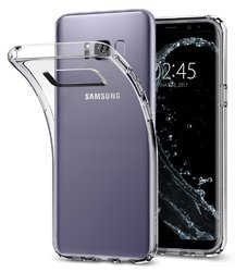 4ae94ed94d8 Samsung Mobile Cover - Samsung Mobile Cover Latest Price, Dealers ...