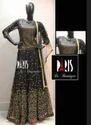 Paris De Boutique Designer Lehengas  LH52967
