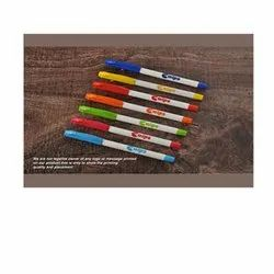 GX-PPV-104 Plastic Promotional Pens