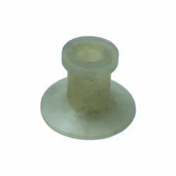 Silicone Vacuum Cap
