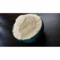 5 Kg Dehydrated Garlic Powder, Packaging: Bag