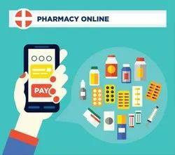 Online Medicine Dropshipping