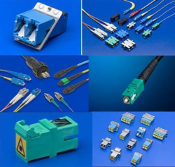 Molex Networking Solutions