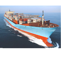 Sea Transportation Services