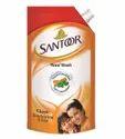 Santoor Classic Hand Wash
