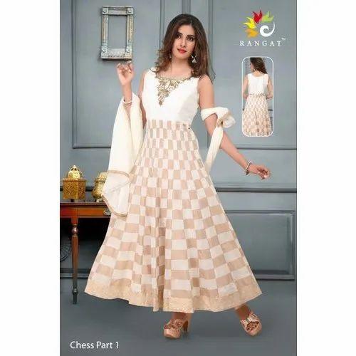 readymade garments indiamart ladies readymade garments manufacturers