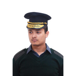 fe2d9811730 Peaked Cap at Best Price in India