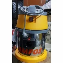 Amfos Single Motor Vacuum Cleaner