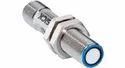 SICK UM12 Series Ultrasonic Sensor
