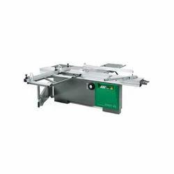 3000 - 4000 - 5000 SCM Panel Saw, Cutting | ID: 12088812948