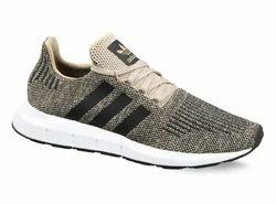 Men's Adidas Originals Swift Run Shoes