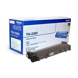 TN-2365 Brother Toner Cartridge