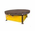 Turn Table Conveyors