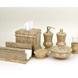 Astra Collections Bathroom Fittings